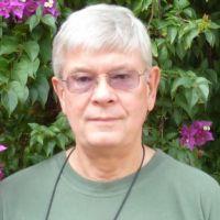 Douglas Merrey