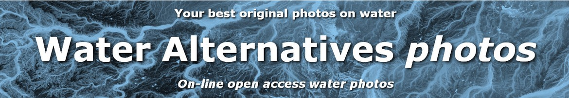 Water Alternatives Blog