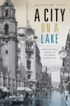 A city on a lake. Urban political ecology and the growth of Mexico City (Vitz, 2018)