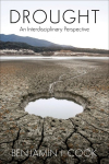 Drought: An interdisciplinary perspective (Cook, 2019.)