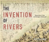 The invention of rivers: Alexander's eye and Ganga's descent (da Cunha, 2018)
