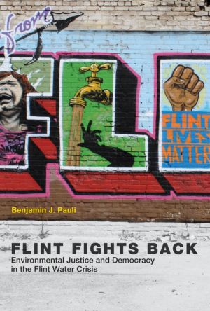 Flint fights back: Environmental justice and democracy in the Flint water crisis (Pauli, 2019)