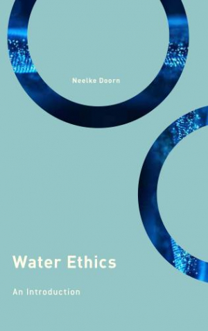 Water ethics: An introduction (Doorn, 2019)
