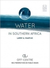 Water in Southern Africa (Swatuk, 2017)